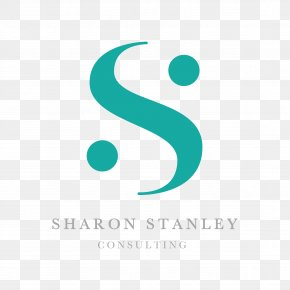 C Logo - Logo Management Brand Graphic Design PNG