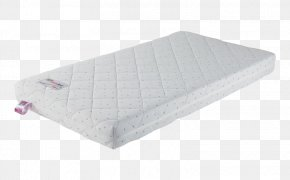 Coco Baby Bedding - Mattress Bed Box-spring Cots Memory Foam PNG