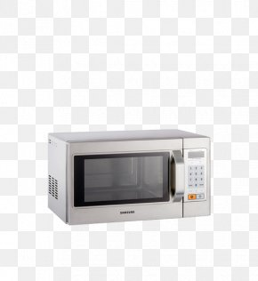 Microwave - Microwave Ovens Samsung Electronics Home Appliance PNG