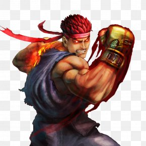 Street Fighter - Super Street Fighter IV Ultra Street Fighter II: The Final Challengers Street Fighter II: The World Warrior Super Street Fighter II Turbo HD Remix PNG