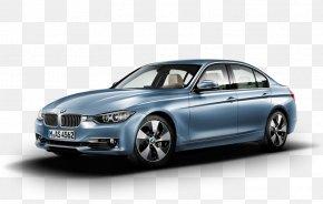 Bmw - BMW Concept 7 Series ActiveHybrid Car BMW 5 Series Luxury Vehicle PNG