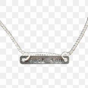 Necklace - Charms & Pendants Necklace Jewellery Bracelet Chain PNG