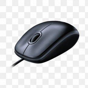 Computer Mouse - Computer Mouse Computer Keyboard Apple USB Mouse Optical Mouse Logitech PNG