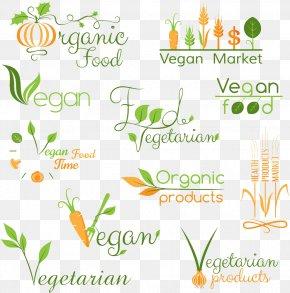 Carrot Creative Icon - Food Veganism Logo Vegetarian Cuisine PNG