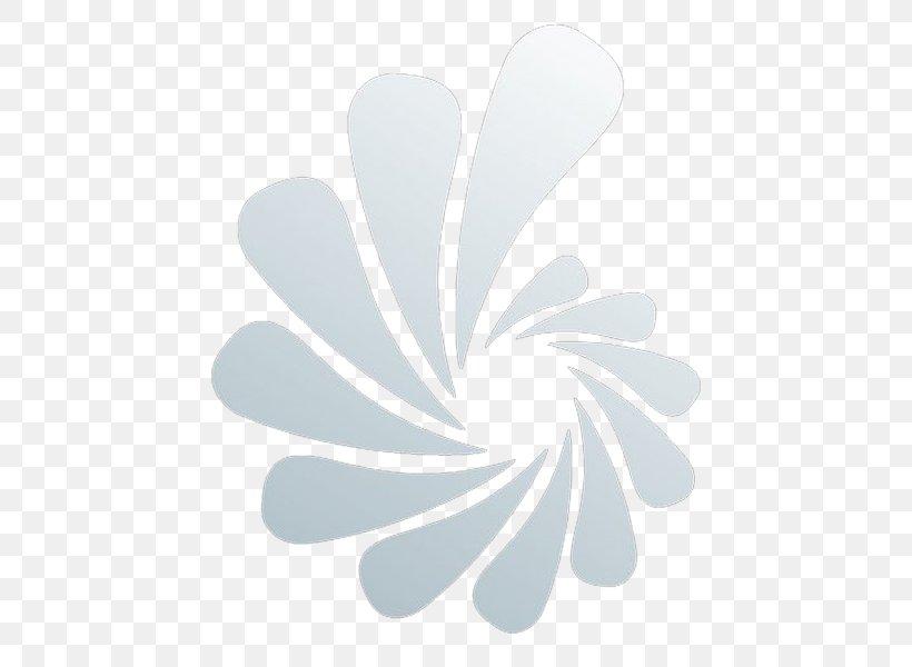 Cursor Euclidean Vector Download Icon, PNG, 600x600px, Cursor, Floral Design, Flower, Petal, Plant Download Free