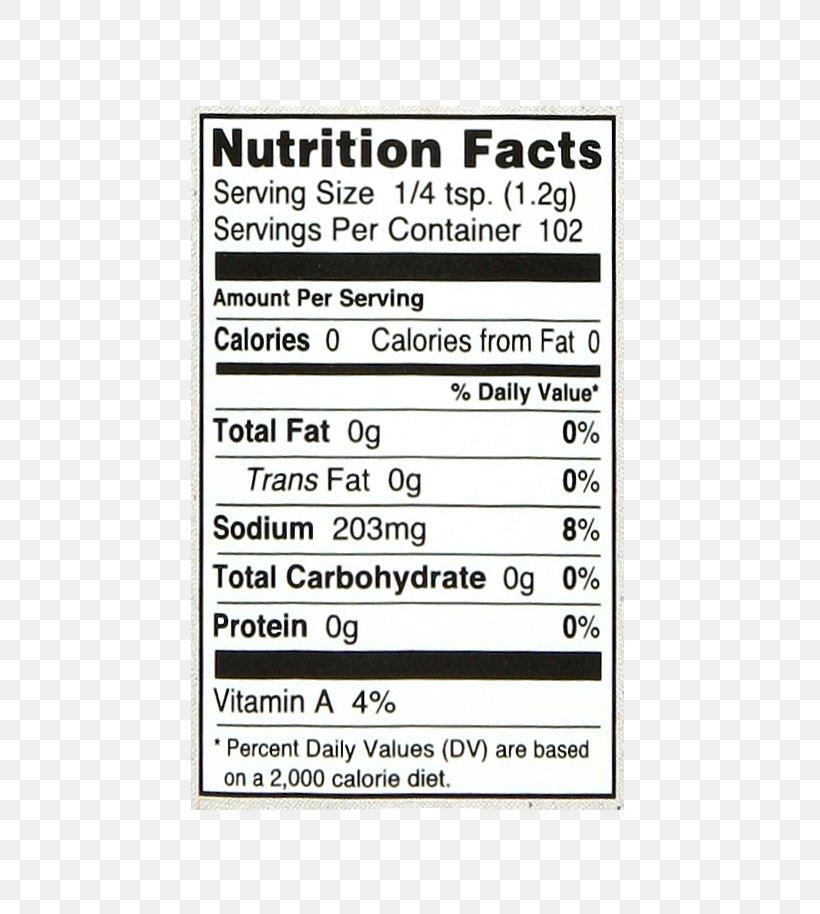 Nutrition Facts Label Sugar Gummy Bear Taffy Png 800x914px Nutrition Facts Label Area Barbecue Flavor Garlic