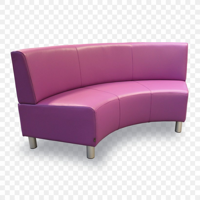 Sofa Bed Couch Armrest Png