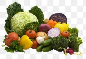 Cabbage - Amazing Vegetables High-definition Video Desktop Wallpaper Fruit PNG