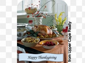 Thanksgiving - Thanksgiving Dinner Public Holiday Macy's Thanksgiving Day Parade PNG