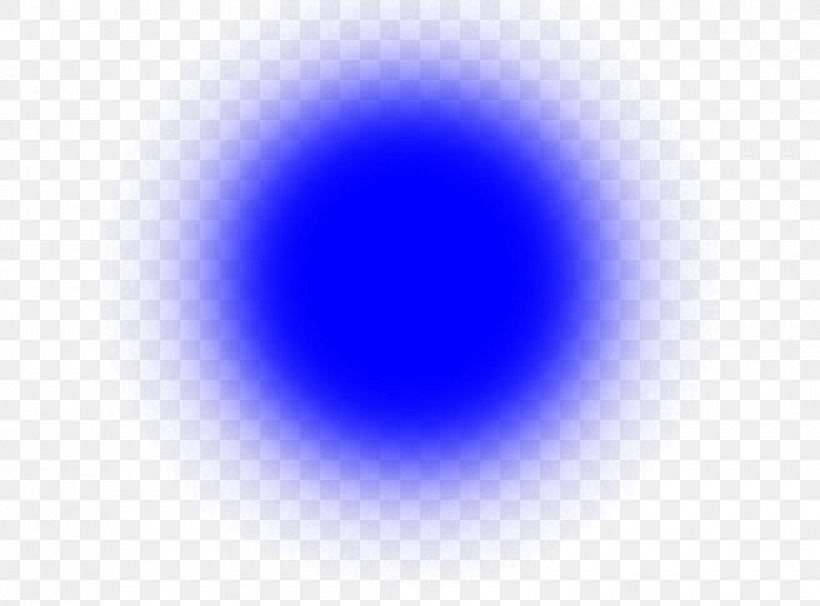 Blue Sky Circle Wallpaper, PNG, 980x725px, Blue, Azure, Cobalt Blue, Computer, Electric Blue Download Free