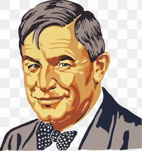 United States - Will Rogers United States Actor Photography PNG
