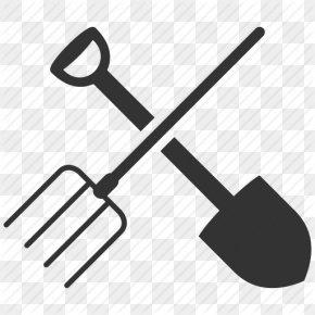 Agriculture, Configuration, Control, Crotch, Desktop, Equipment, Farm - Agriculture Agricultural Machinery Shovel PNG