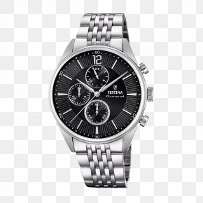 Watch - Automatic Watch TAG Heuer Jewellery Omega SA PNG