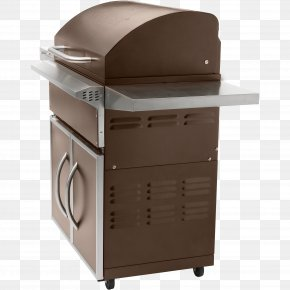 Grill - Barbecue Pellet Grill Pellet Fuel Cooking Wood-fired Oven PNG