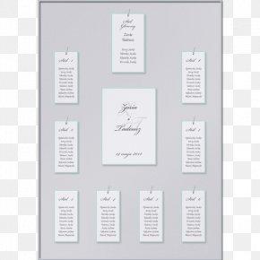 Design - Brand Diagram Pattern PNG