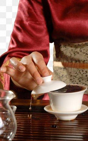 Tea Tea - Tea Culture Teapot Teaware PNG