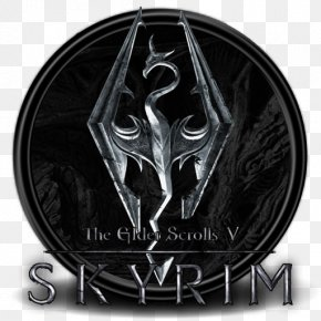 The Elder Scrolls V Skyrim Image - The Elder Scrolls V: Skyrim U2013 Dragonborn The Elder Scrolls Online The Elder Scrolls II: Daggerfall The Elder Scrolls III: Morrowind Oblivion PNG