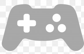 VIDEO GAME - Video Game Roblox Game Controllers Pac-Man PNG