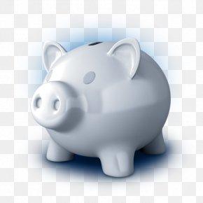 Piggy Bank - Fixed-rate Mortgage Mortgage Loan Saving Bank PNG