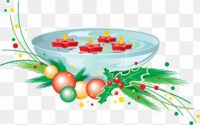 Iftar - Holiday Clip Art PNG