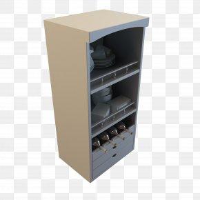 Kitchen Cabinet - Kitchen Cabinet Cabinetry PNG