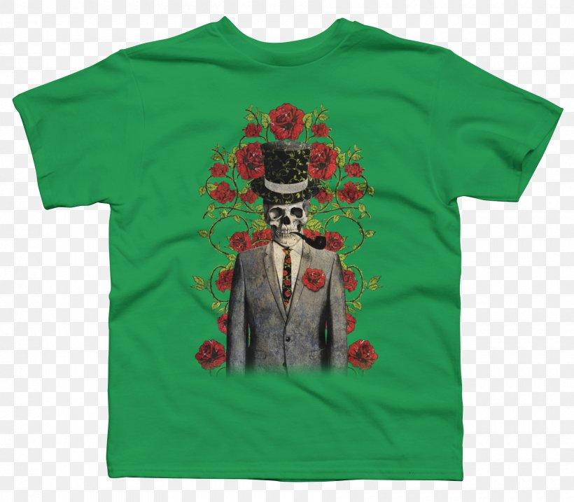 T-shirt Clothing Polo Shirt Sleeve, PNG, 1800x1575px, Tshirt, Active Shirt, Brand, Clothing, Coat Download Free
