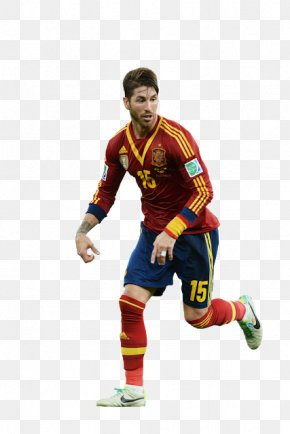 Football - Spain National Football Team 2018 World Cup Football Player UEFA Champions League PNG