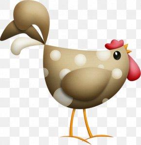 Chicken Clip Art Animals - Chicken 0 Image Clip Art PNG