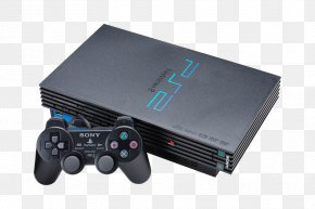 Yes We Kante - PlayStation 2 PlayStation 4 Video Game Consoles PNG