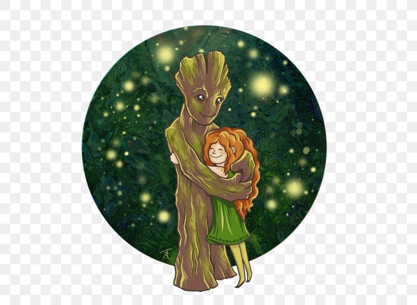 Baby Groot Hug Art Marvel Comics Png 600x600px Groot Art