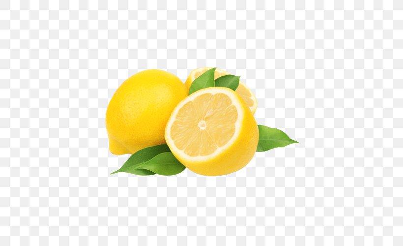 Lemon Essential Oil Perfume DoTerra, PNG, 500x500px, Lemon, Aroma Compound, Citric Acid, Citroenolie, Citron Download Free