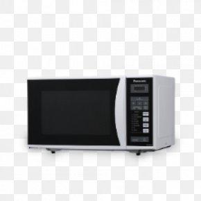 Microwave Ovens Panasonic Nn Convection Microwave Png