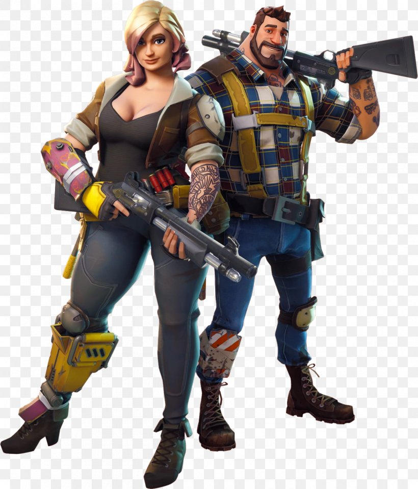 Fortnite Battle Royale Battle Royale Game Playstation 4 Player Character Png 1200x1404px Fortnite Action Figure Battle