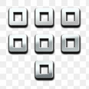 Text Ui Icon - App Icon Essential Icon Menu Icon PNG