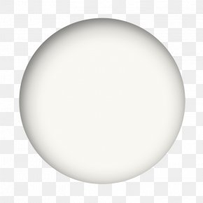 Paint - Paint Benjamin Moore & Co. White Color Room PNG