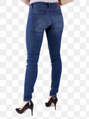 Jeans - Jeans Denim Pants Fashion .it PNG