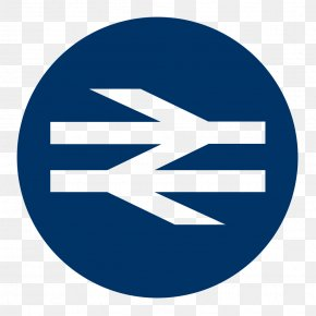 Rail - Rail Transport Train National Rail London Underground London Overground PNG