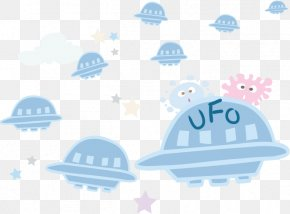 Cartoon Ufo Alien UFO - Unidentified Flying Object Flying Saucer Extraterrestrial Life PNG