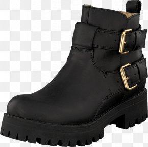 Boot - Boot Shoe Slipper Stövletter Leather PNG