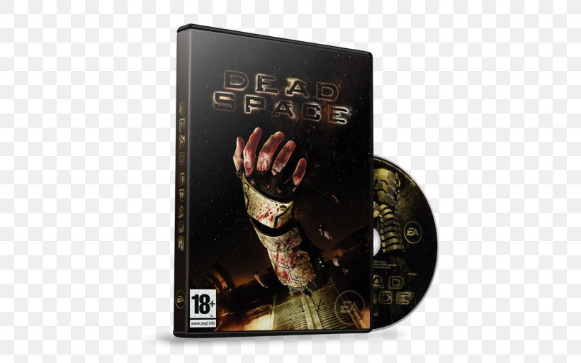 Dead Space 2 Dead Space 3 Video Games Electronic Arts Png