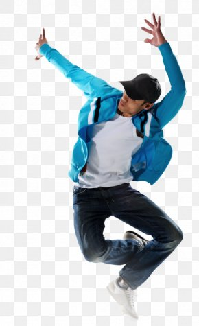 Cool Dance - Hip-hop Dance Breakdancing Stock Photography PNG