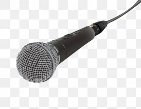 Microphone - Microphone Audio PNG