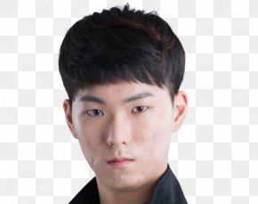 League Of Legends - Smeb League Of Legends Champions Korea KT Rolster League Of Legends World Championship PNG