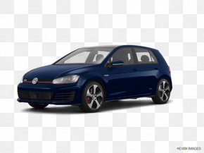 National Highway Traffic Safety Administration - 2018 Volkswagen Golf GTI 2017 Volkswagen Golf GTI Volkswagen GTI Car PNG