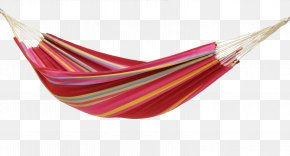 Transperent - Hammock Camping Chair Bed PNG