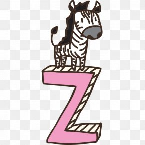 Z-type And Horses - IPhone X Computer Graphics Icon PNG