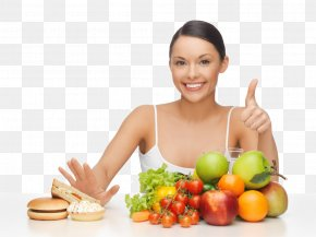 Junk Food - Junk Food Weight Loss Health Diet Eating PNG