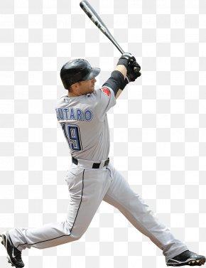 Baseball Player - MLB Baseball-Reference.com Win–loss Record PNG