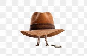 Hat Character - Advertising Creativity Idea TBWA Worldwide Marketing PNG