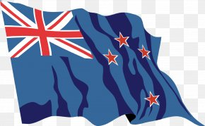 Australia - Allerdale Merchant Navy Red Ensign Sailor PNG